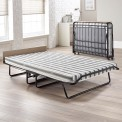 jaybe rollaway bed canada