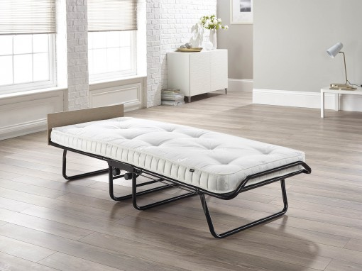jaybe rollaway beds