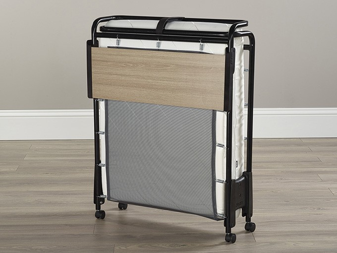 airflow folding performance jay bed small be online double buy j