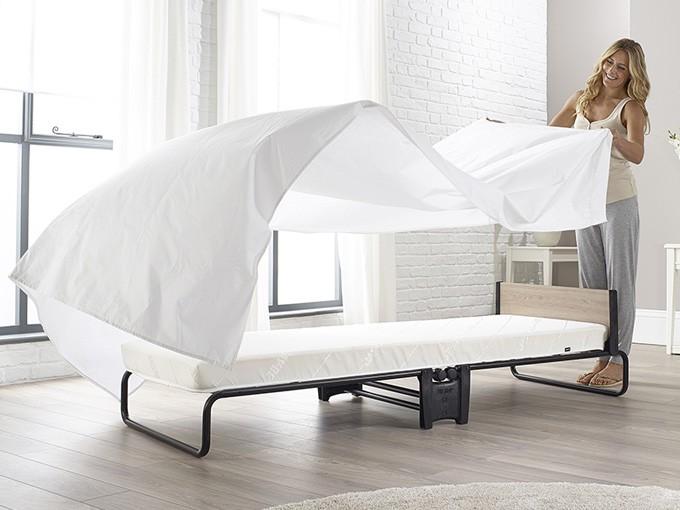 jaybe foldaway bed canada