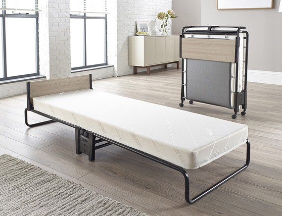 foldaway beds canada