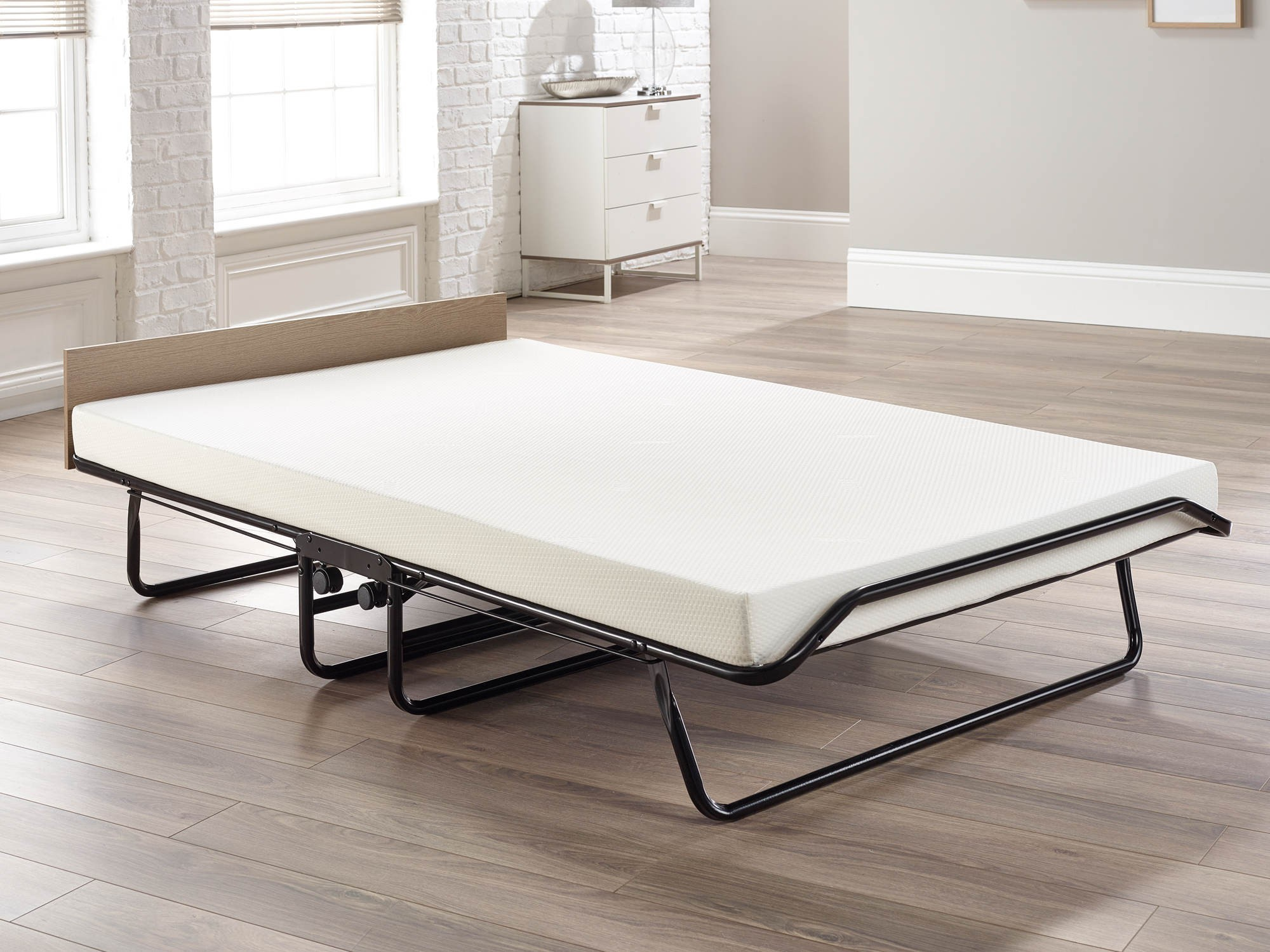 value comfort guest mattress ber with jay jb to image expand be click double fibre bed folding breathable